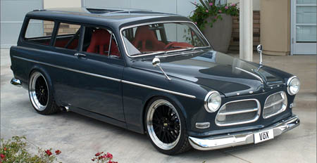 Volvo_Amazon_600pk_1.jpg